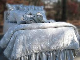 french laundry bedding home on