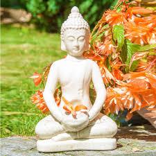 News Wandtattoos Für Spirit Yogis Und Yogastudios Design Angebot