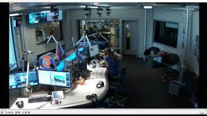 Livestream Von Hitradio Ö3