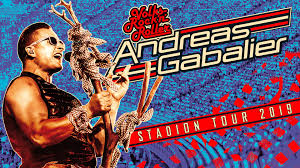 Unfortunately, those born under the scorpio zodiac sign are often misunderstood. Andreas Gabalier Concert At Schalke Veltins Arena