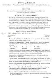 cheap mba resume example banking sample resume