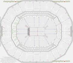 madison square garden seating chart with seat numbers fresh madison