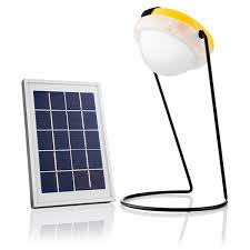 Online Cheap 3w Camping Solar Light Best Price Solar System 3w Led Solar Lights Price