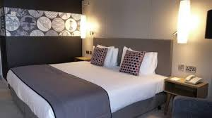 luxury hotels with jacuzzi in room ireland. preferred property programme which groups together properties that stand out thanks to their excellent service and quality/price ratio with competitive luxury hotels jacuzzi in room ireland