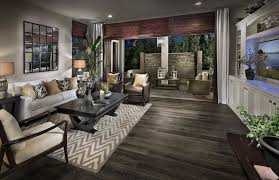 ... Amazing Of Wood Flooring Ideas For Living Room 22 Stunning Living Room  Flooring Ideas ...