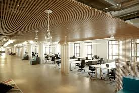 innovative ppb office design. Office Tour: Runway\u0027s San Francisco Startup Incubator Offices Innovative Ppb Design W
