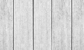 white wood floor background. Vintage White Wood Floor Texture And Seamless Background Stock