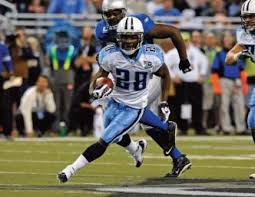 Titans Depth Chart 2013 True Sports Blog 2013 Nfl Season Preview Tennessee Titans