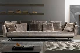 Brilliant Modern And Contemporary Furniture Miami Modern