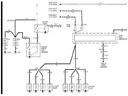 2008 07 04 122320 figure 1 glow plug wiring diagram wiring diagrams glow plug wiring diagram pdf 2008 07 04 122320 figure 1 glow plug wiring diagram