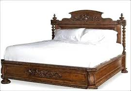Wooden bed furniture design Light Colored Wood Furniture Design Catalogue Make Your Choice Wooden Bed Design Sofa Design Catalogue In India Furniture Ideas Furniture Design Catalogue Make Your Choice Wooden Bed Design Sofa
