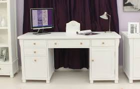 office freedom office desk large 180x90cm white. Office S Desk Large 180x90cm White 549 From Freedom Good Size Within With Regard To Big Prepare 2 O