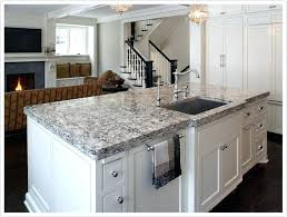 kitchen countertops quartz colors. Exellent Quartz Enchanting Quartz Kitchen Countertops Colors S Color Ideas For Kitchen Countertops Quartz Colors O