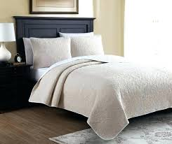 oatmeal colored bedding off white set full queen quilt sets next colour