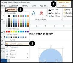 Create Venn Diagram Google Docs Venn Diagram On Google Docs Serpto Carpentersdaughter Co