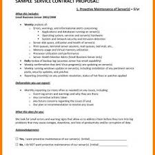Small Business Agreement Template Best Small Business Contract ...