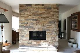 stacked stone fireplace pictures ledge stone dry stack stone fireplaces traditional living room faux stacked stone stacked stone fireplace