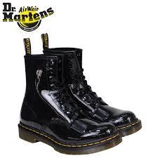 sugar dr martens doctor martin 1460 8 hall boots lady s womens 8eye boot r11821011 men rakuten global market