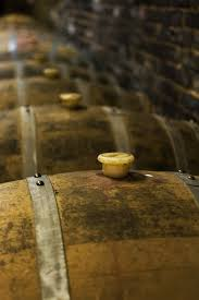 Free Image Oak Wine Barrels Libreshot Public Domain Photos