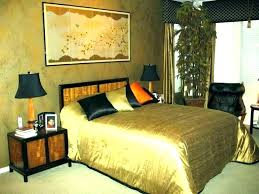 Black And Gold Bedroom Black And Gold Bedroom Pink And Gold Bedroom ...
