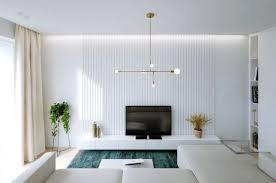 Single Bedroom Interior Design Floorjust Interior Ideas Just Interior Design Ideas