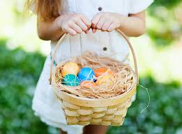 easter 2017 is rapidly hopping our way folks and if you ve not found the perfect short break vacay then you re going to need some egg cellent ways to