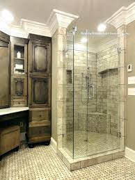How Much To Remodel A Bathroom Dzdg Me