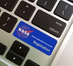 Aee Registration Nasa