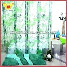 clear shower curtain with fish clear shower curtain with design transpa shower curtains architecture valuable design clear shower curtain with fish