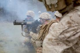 Usmc 0331 Marine Corps To Cut Infantry Assaultman Job To Resource