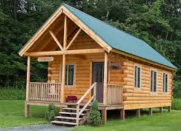 Small Picture Best 25 Small home kits ideas on Pinterest Small log cabin kits