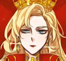 小説 の 中 の 悪女 皇帝