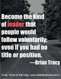 Bad Leadership Quotes Inspiration Pin By Bri Lo On The Power Of Words Pinterest Inspirational