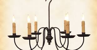spanish antique wrought iron chandeliers black colors wonderful candle chandelier hypnotizing sleeves import in tuesday october s archives white