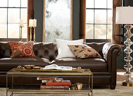 pottery barn interior paint colors 2014. brilliant pottery barn living room paint colors made easy interior 2014