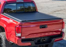 Gator Covers | Tonneau Covers For Every Lifestyle
