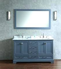 70 bathroom vanity bathroom vanities double sink double bowl sink vanity medium size of inch bathroom 70 bathroom vanity
