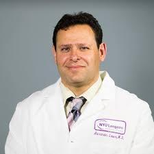 Alexander Losev, MD   NYU Langone Health