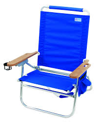 com rio gear rio brands beach beach chair blue sports outdoors