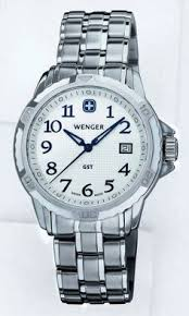 lucky brand men s automatic black watch by lucky casual styles wenger swiss watches 78239 gst mens watch wenger amazon
