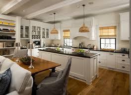vallone design elegant office. Open Floor Plan Kitchen Vallone Design Elegant Office