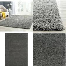 dark grey rug area carpet gray solid indoor furniture mart review singapore