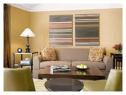 wall colors living room. Large Size Of Living Room:paint Color Combinations Wall Ideas For Small Room Colors