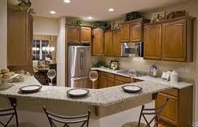interior decorating top kitchen cabinets modern. Kitchen Interior Medium Size Decorating Top Cabinets  Modern Kitchentop Ideas For The Of Interior Decorating Top Kitchen Cabinets Modern A