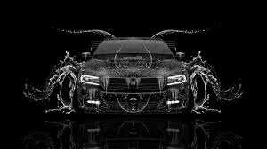 dodge charger wallpaper black. Beautiful Charger DodgeChargerRTMuscleFrontWaterCar2015 On Dodge Charger Wallpaper Black