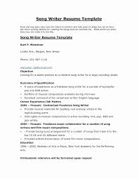 Free Resume Writer Template Reference Of Free Resume Writing