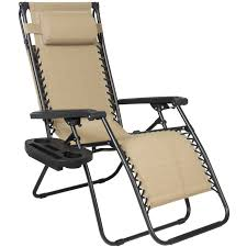 zero gravity extra wide recliner lounge chair. Folding Zero Gravity Recliner Lounge Chair With Canopy Shade \u0026 Magazine Cup Holder - Walmart. Extra Wide E