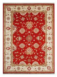 hand knotted rugs manufacturer in india got firstly introduced in the early sixteenth century with the starting of the mughal dynasty