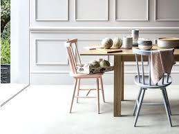 dining room chairs white dining dining chairs white and walnut dining chairs contemporary wood dining chairs dining room chairs white
