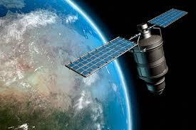 реферат на тему космос предполагает множество Путешествия  реферат на тему космос предполагает множество разнообразных тем Можно написать про самые первые поп